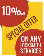 Capitol Locksmith Service North Richland Hills, TX 817-458-3308